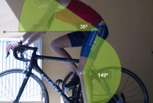 fietspositionering-300x203