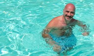 leren_zwemmen