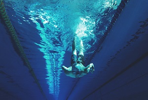 zwemmen-300x203