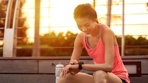 Nu al bekend: de fitnesstrends voor 2016