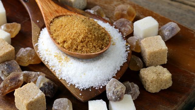 Nieuw restaurant rekent suiker- en vettaks aan voor ongezonde voeding