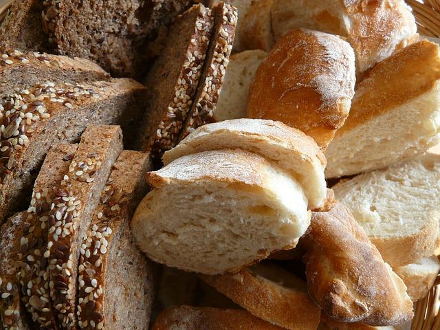 bread-6110_640
